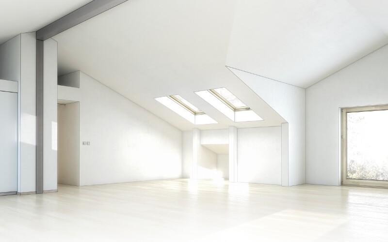 5_Innenraumgestaltung