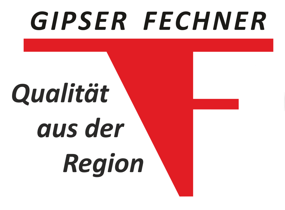 Gipser Fechner